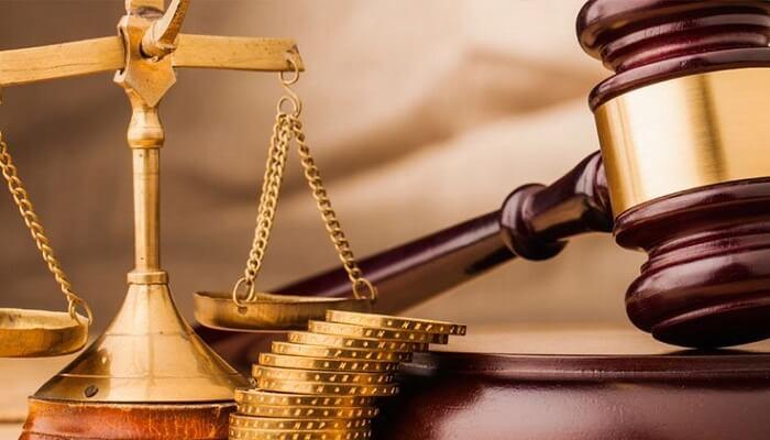 Miras avukatı Ankara