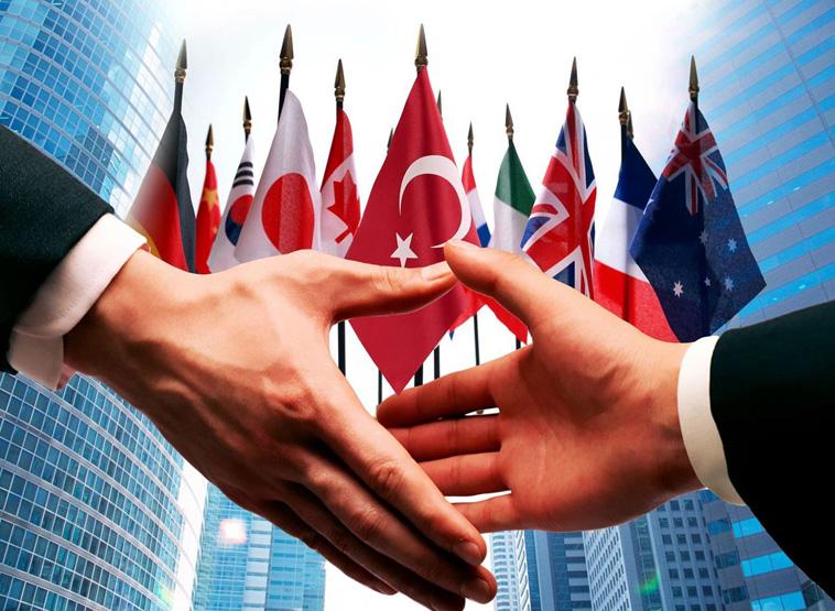 Ticaret Hukuku Avukatı Ankara